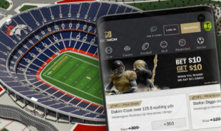 denver-broncos-betmgm-sports-betting-partnership