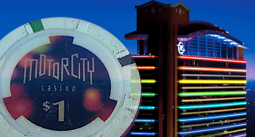 detroit-casinos-reopening-august-5