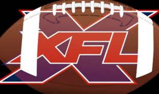 disney-and-nfl-lead-odds-to-buy-xfl