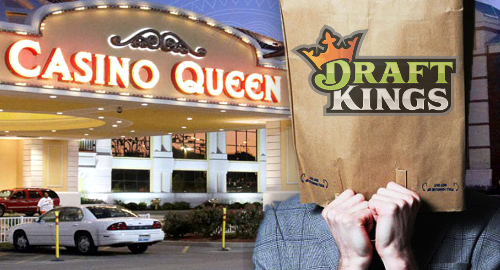 draftkings-casino-queen-rebranding-illinois-sports-betting