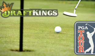 draftkings-pga-tour-sports-betting-partnership