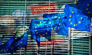 dutch-online-gambling-plans-up-for-review-by-the-european-commission