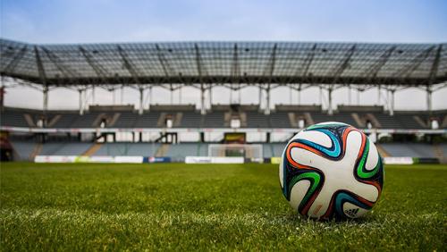 european-football-round-up-ronaldo-clutch-barcelona-delays-madrid