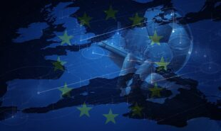 europes-betting-integrity-system-is-keeping-busy-but-flagging-less