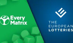 everymatrix-gains-associate-member-status-in-the-european-lotteries-association