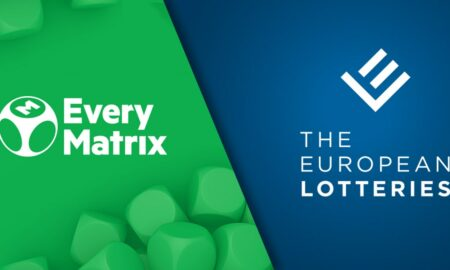 everymatrix-gains-associate-member-status-in-the-european-lotteries-association