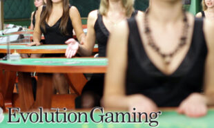 evolution-gaming-profit-doubles-netent-online-casino-takeover
