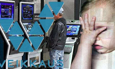 finland-veikkaus-gambling-slots-underage-fail