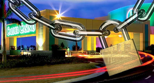 florida-calder-casino-closes-again-covid