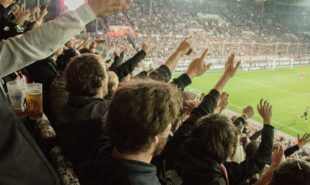 football-fans-receive-a-bit-of-bad-news-that-makes-them-jittery