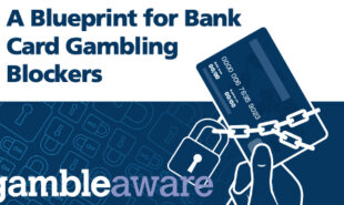 gambleaware-debit-card-gambling-blocking-tools