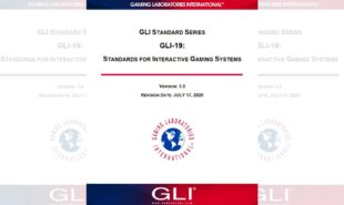 gaming-laboratories-international-glir-releases-revised-standard-gli-19-standards-for-interactive-gaming-systems-v30