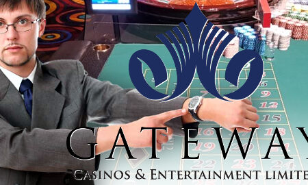 gateway-casinos-acquisition-listing-delay