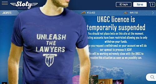 genesis-global-appeal-uk-online-gambling-license-suspension