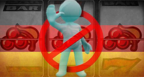 germany-online-casino-gambling-treaty-limits