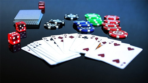 ggpoker-offer-players-a-chance-to-follow-the-silk-road-to-glory-min