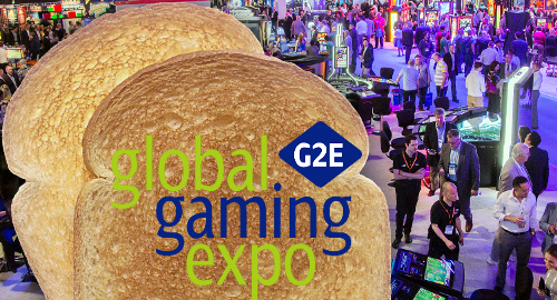 global-gaming-expo-vegas-2020-cancelled