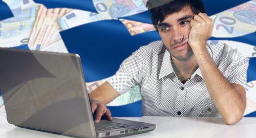 greece-online-gambling-revenue-coronavirus