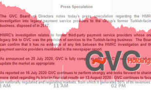 gvc-holdings-denies-speculation-wirecard-online-gambling-payments