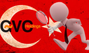gvc-holdings-uk-taxman-probe-turkey-online-gambling