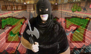 house-of-lords-uk-gambling-report