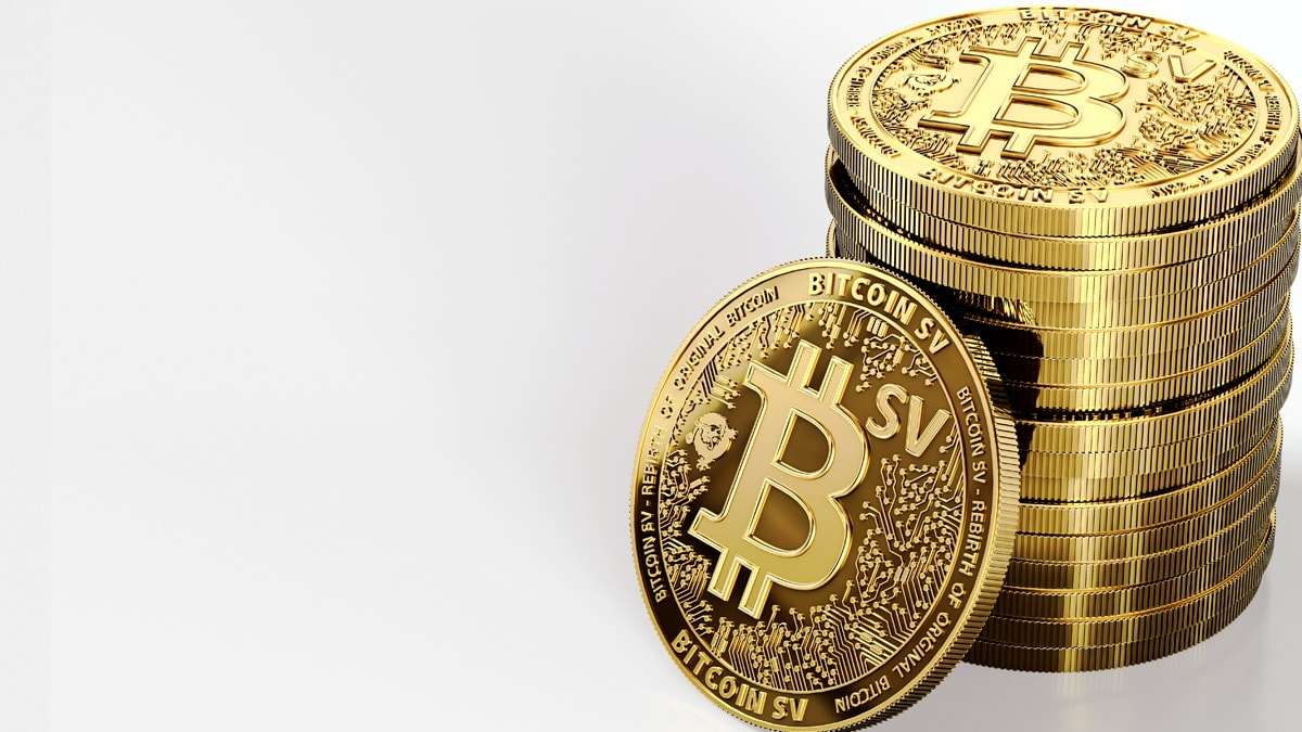 how-bitcoin-sv-benefits-igaming-affiliates