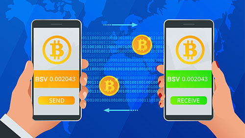 how-bitcoin-sv-benefits-igaming-payment-processors