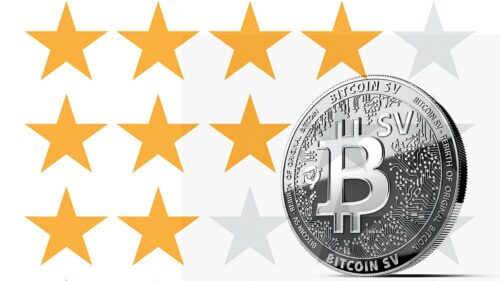 how-bitcoin-sv-benefits-igaming-ratings-sites