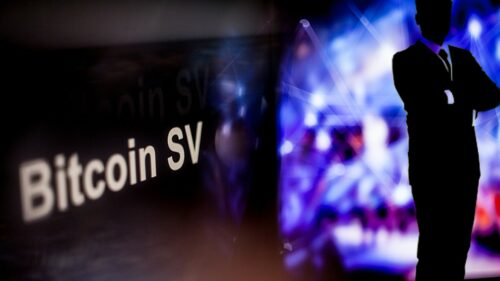 how-bitcoin-sv-benefits-igaming-regulators.
