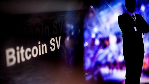 how-bitcoin-sv-benefits-igaming-regulators..-min