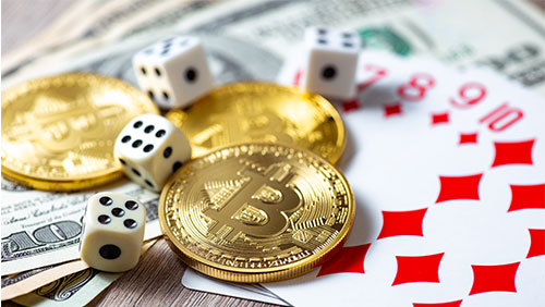 how-can-casinos-benefit-by-adopting-bitcoin-sv