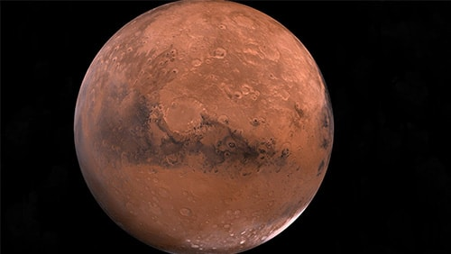 humans-could-be-on-mars-within-a-decade-min