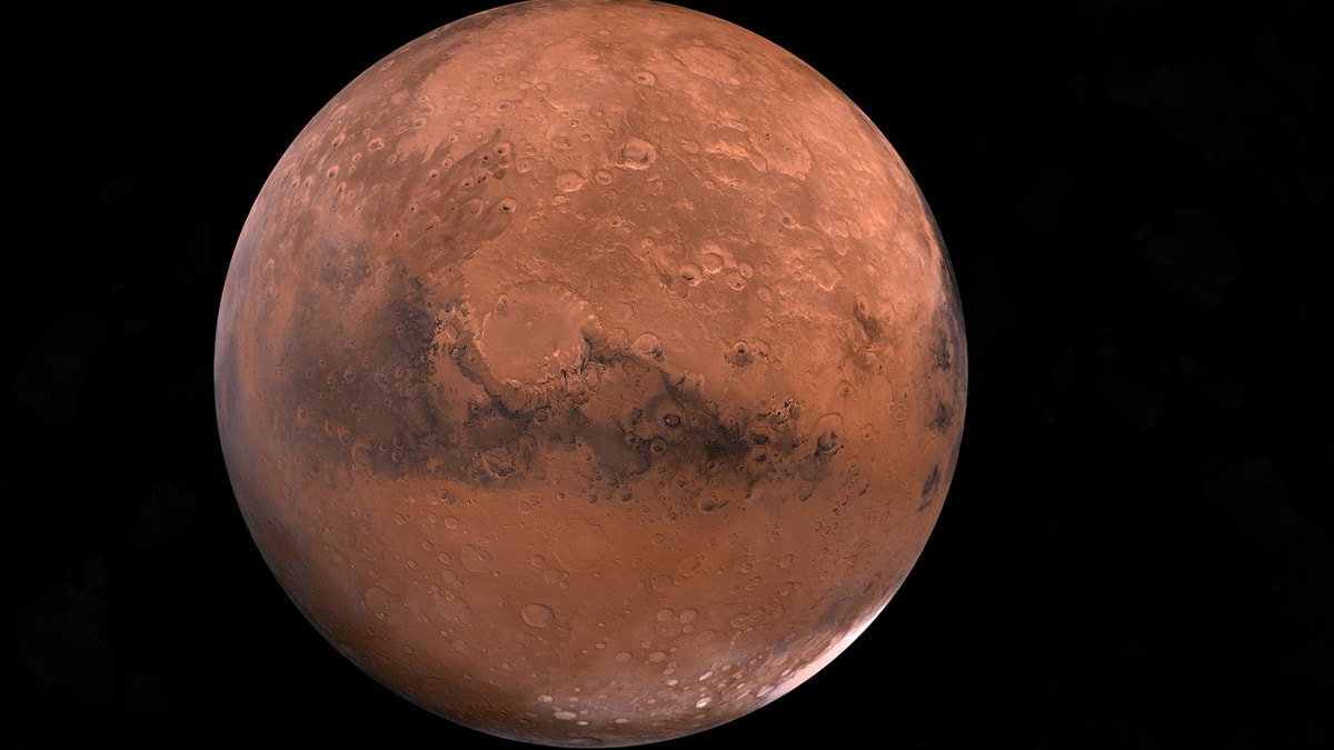 humans-could-be-on-mars-within-a-decade
