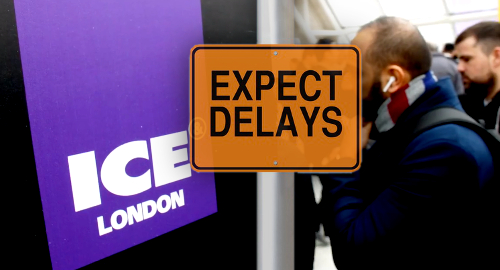 ice-london-2021-gambling-conference-delay