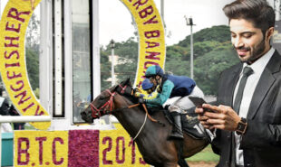 india-bangalore-turf-club-online-race-betting