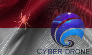 indonesia-cyber-drone-9-online-gambling-domain-blocking