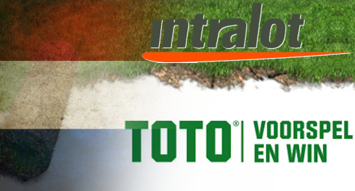 intralot-dutch-lottery-retail-sports-betting-toto-deal