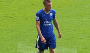 james-vardy-makes-golden-boot-history