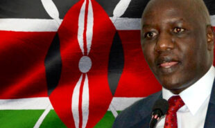 kenya-sports-betting-tax-finance-committee-chairman