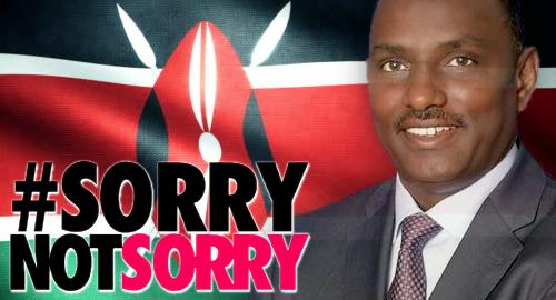 kenya-sports-betting-turnover-tax-reintroduction