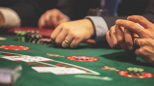 las-vegas-gambling-liveds