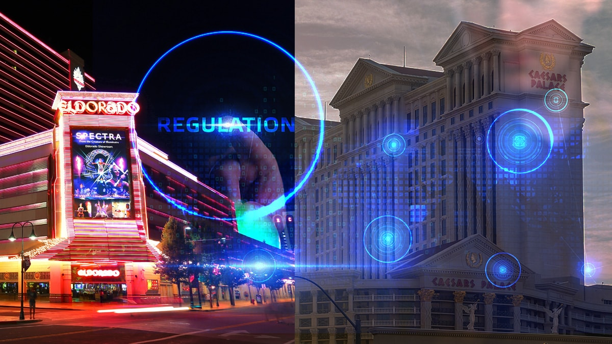 last-gaming-regulators-to-discuss-eldorado-caesars-deal-within-weeks
