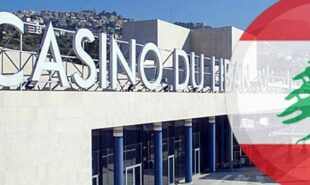 lebanons-casino-du-liban-could-be-put-on-the-market