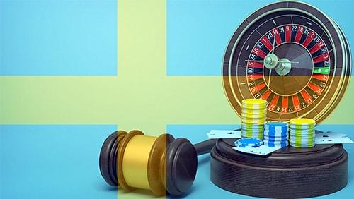 """leovegas-berpikir-swedens-baru-perjudian-aturan-biarkan-banyak-menjadi-diinginkan- """"width ="""" 500 """"top ="""" 282 """"srcset ="""" https://calvinayre.com/wp-content/ uploads / 2020/07 / leovegas-think-swedens-new-gambling-rules-Go away-a-lot-to-idamkan-.jpg 500w, https://calvinayre.com/wp-content/uploads/2020/ 07 / leovegas-berpikir-swedens-baru-perjudian-aturan-biarkan-banyak-yang-diinginkan - 300x169.jpg 300w, https://calvinayre.com/wp-content/uploads/2020/07/ leovegas-berpikir-swedens-baru-perjudian-aturan-meninggalkan-banyak-yang-diinginkan - 330x185.jpg 330w, https://calvinayre.com/wp-content/uploads/2020/07/leovegas- pikir-swedens-baru-perjudian-aturan-biarkan-banyak-yang-diinginkan - 150x85.jpg 150w """"ukuran ="""" (maks-lebar: 500px) 100vw, 500px """"/> LeoVegas telah menulis sebuah <a href="""