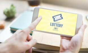 long-live-the-lottery-future-proofing-your-business-model