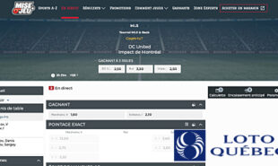 loto-quebec-espacejeux-in-play-live-online-sports-betting