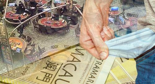 macau-casino-gaming-revenue-june-2020