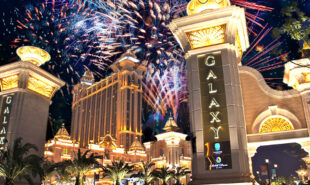 macau-casinos-guangdong-lifts-covid-quarantine