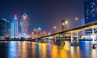 macau-could-shut-down-again-if-covid-19-cases-surge