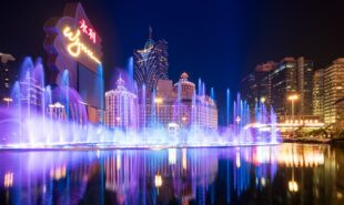 macau-pulls-the-plug-on-staycation-promotions